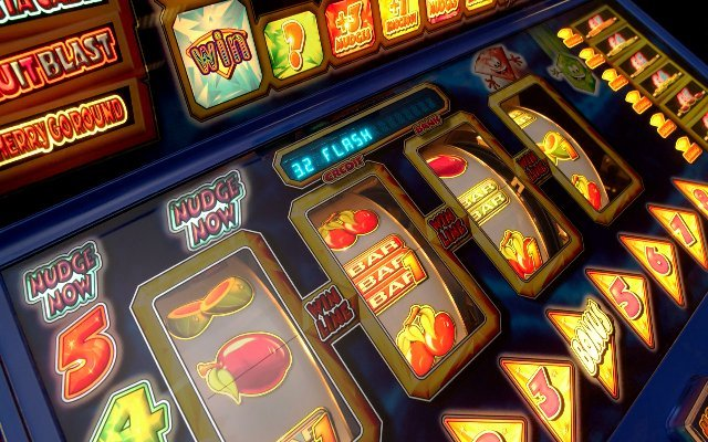 Если хотите регулярно зарабатывать, посетите Вулкан казино