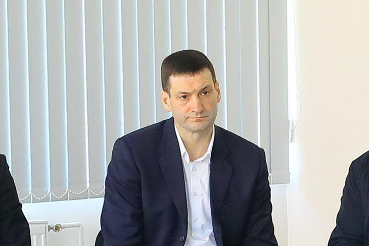Иркутская область лидирует по величине налога на имущество физических лиц в СФО