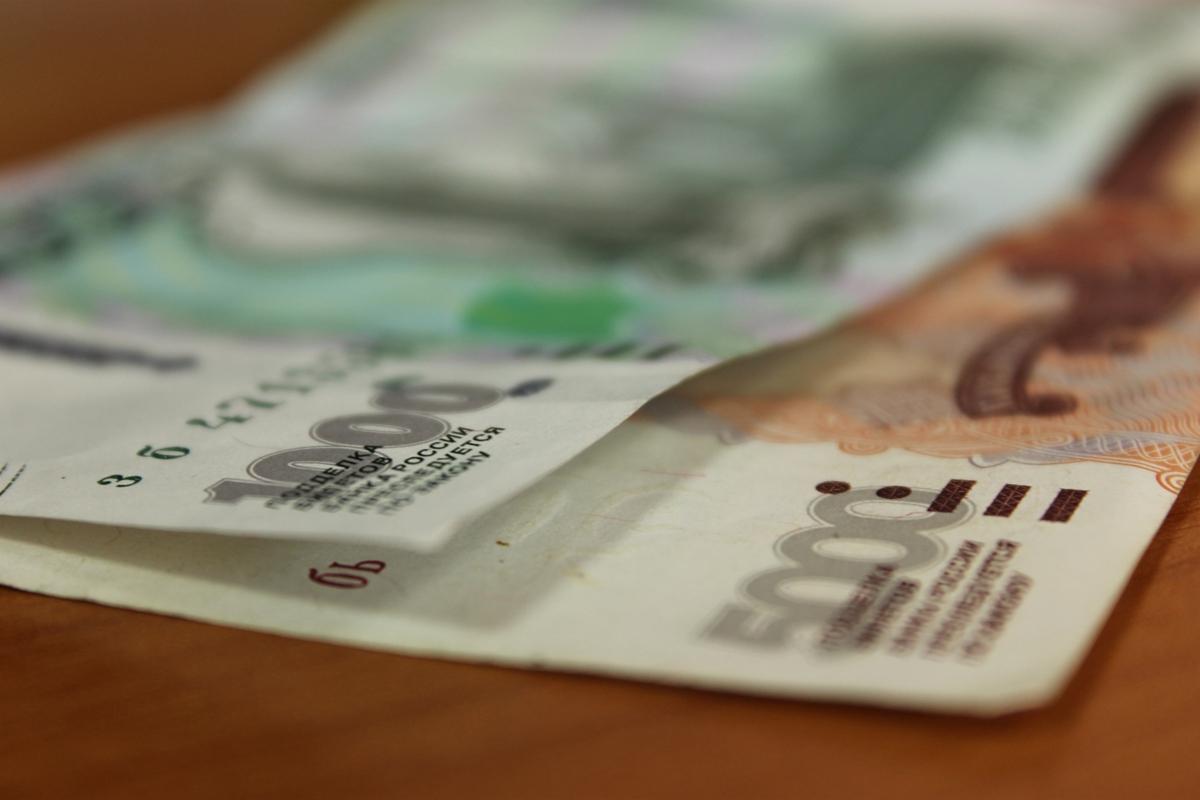 В Уфе нефтегазопромышленная компания не выплатила сотрудникам более 2,8 млн рублей зарплаты