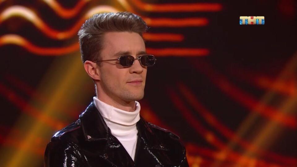 Рэп-исполнитель Баста пообещал уроженцу Башкирии помочь пробиться на большую сцену