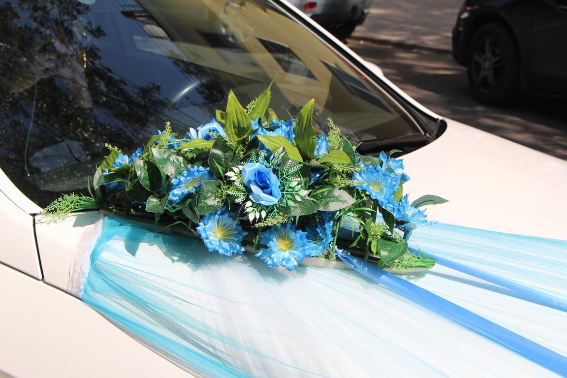 Башкирия стала лидером по количеству браков среди регионов ПФО