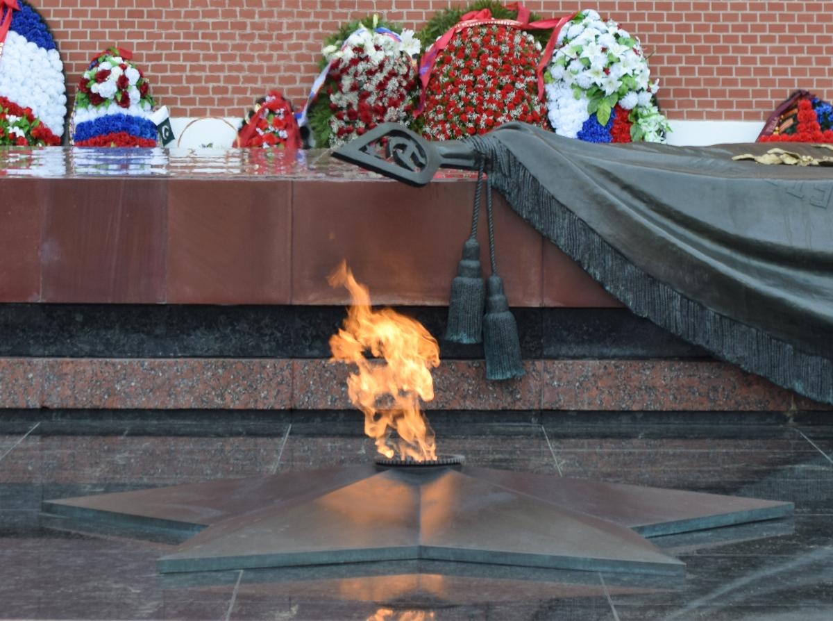 В Башкирии ветераны ВОВ смогут бесплатно ездить на электричках
