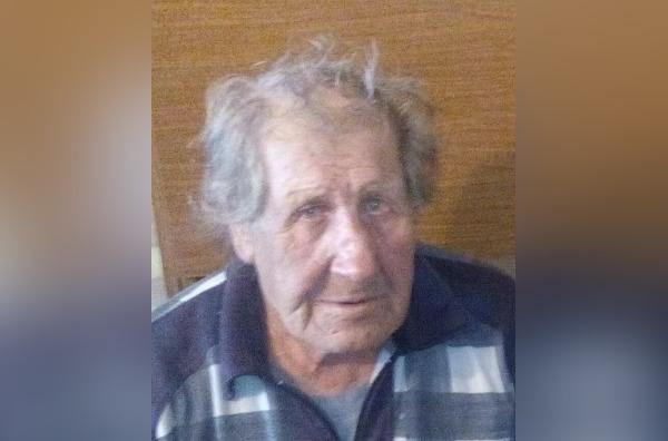 В Башкирии нашли тело 77-летнего Александра Жевайкина