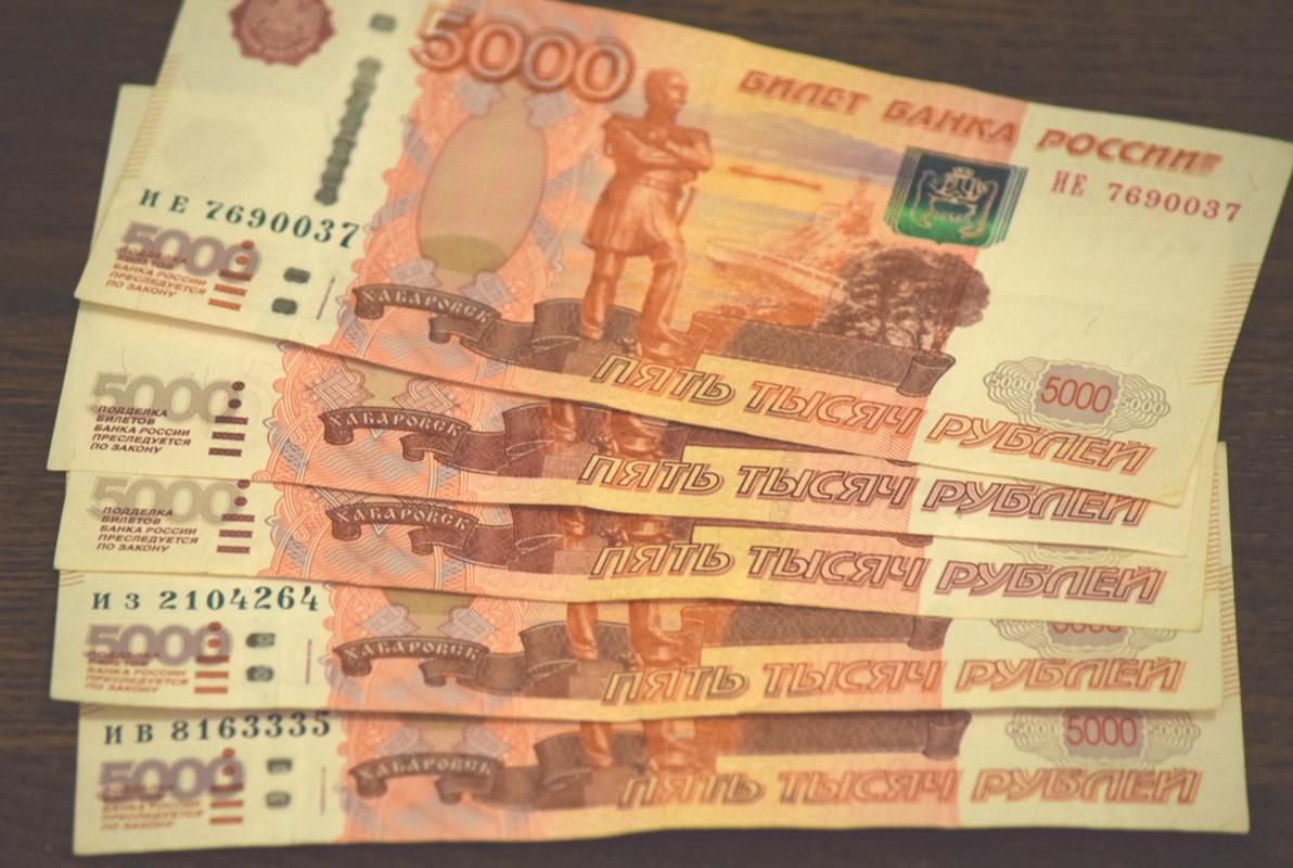 В Уфе задержали двух отцов,задолжавших в сумме своим детям более 1,3 млн рублей алиментов