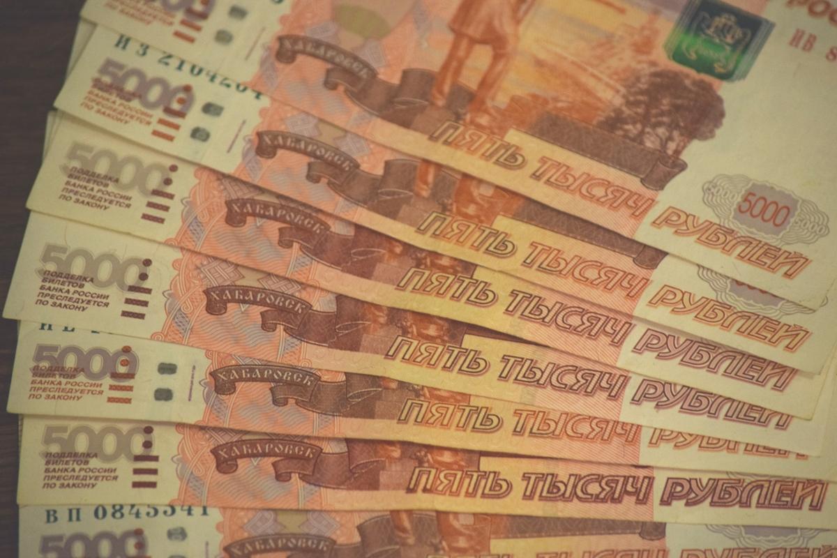 На охрану зданий правительства Башкирии выделят почти 23 млн рублей