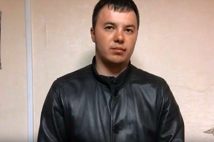 Предполагаемому виновнику ДТП у «Баргузина» предъявили обвинение