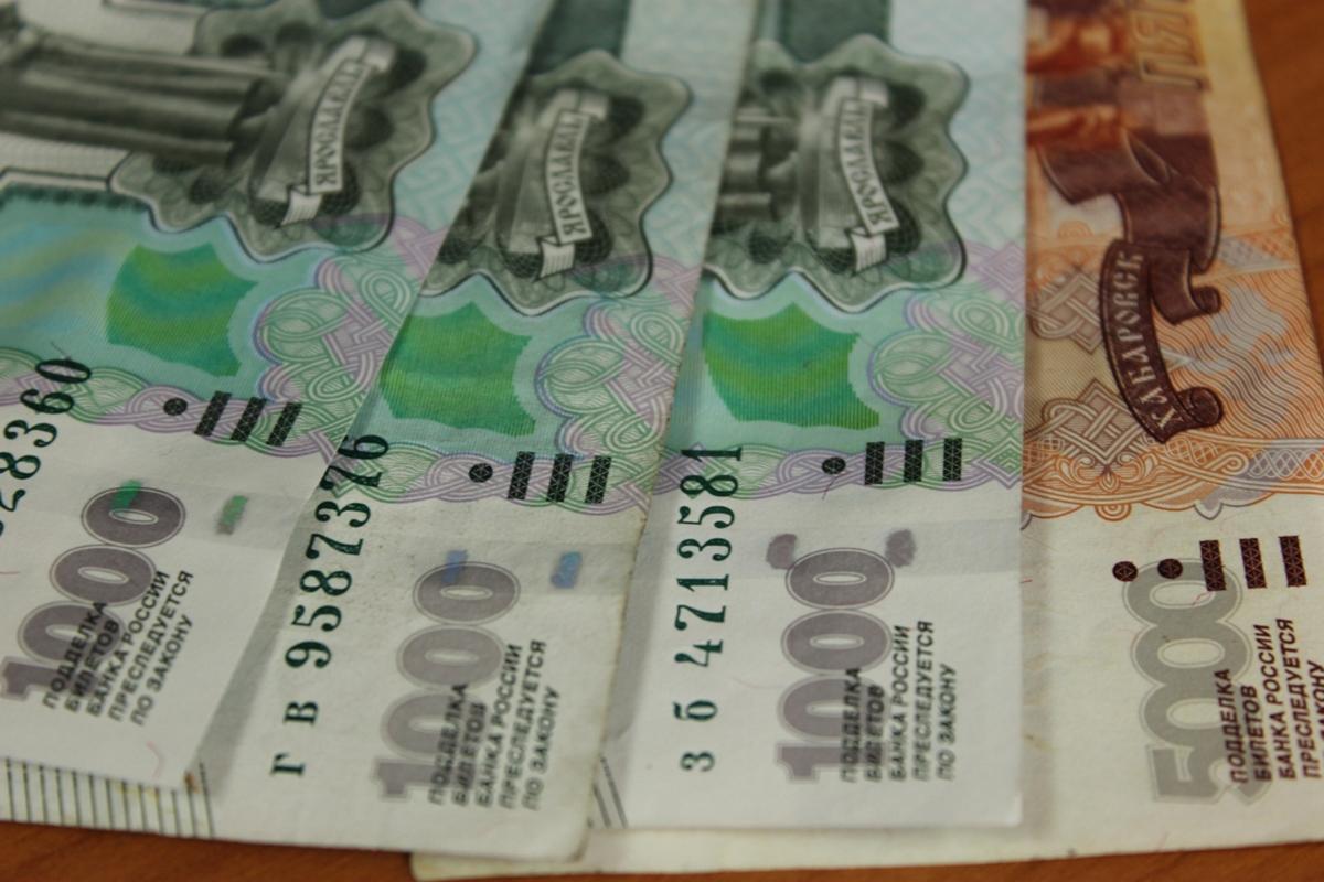 В Уфе мужчину заставили выплатить 340 тысяч рублей алиментов сыну