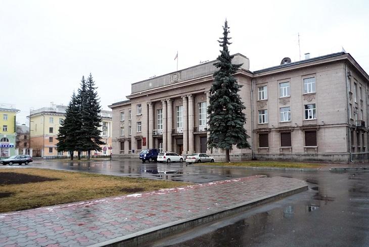 Депутаты Ангарска подготовили обращение к президенту с призывом отправить в отставку Сергея Левченко