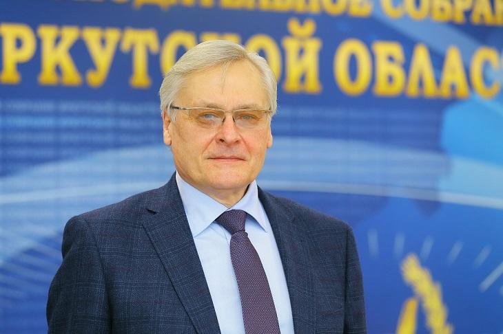 Алексей Соболь: Торгово-промышленная палата поддерживает и развивает традиции благотворительности