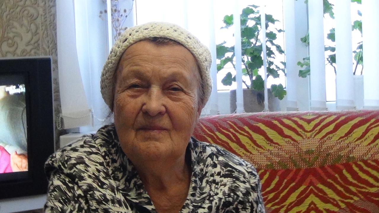 В Башкирии пропала страдающая потерей памяти 83-летняя пенсионерка