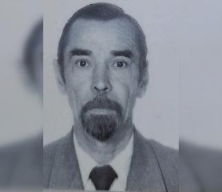 В Уфе пропал 72-летний Рамиль Аюпов – Пенсионер не ориентируется в пространстве