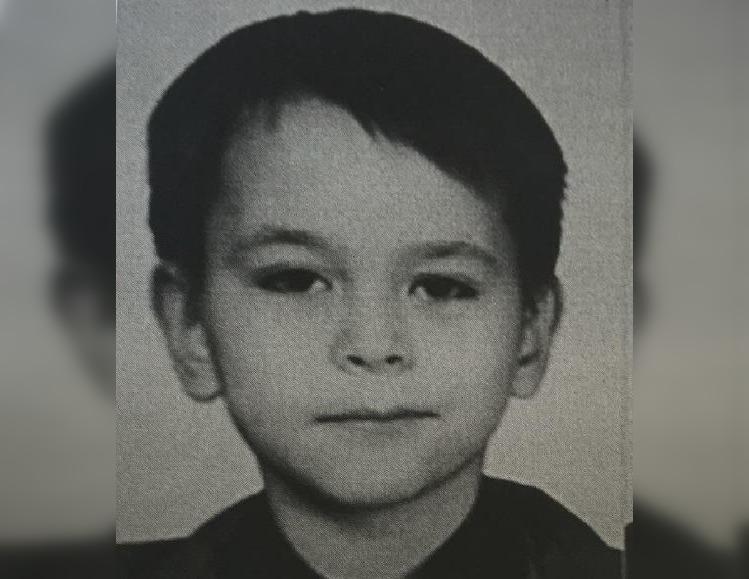 В Уфе ищут пропавшего два дня назад 11-летнего школьника