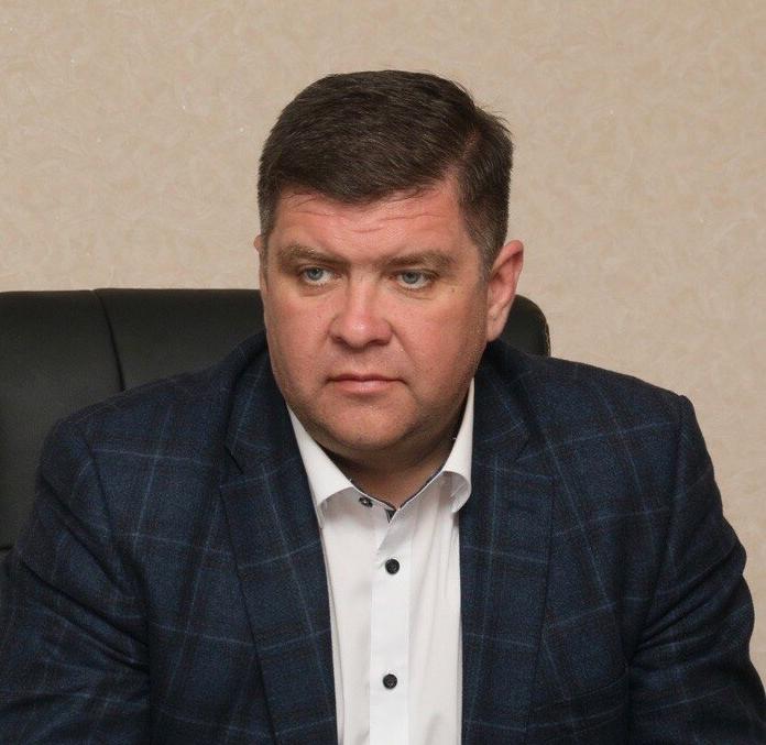 Глава башкирского города, которого ставили в пример другим мэрам, ушел в отставку