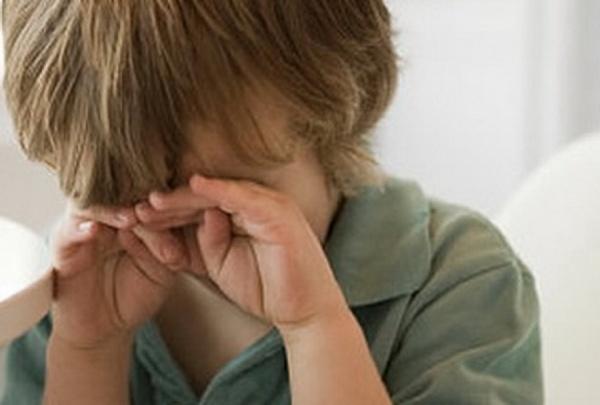 В Башкирии заведующая детсада осуждена за халатную работу