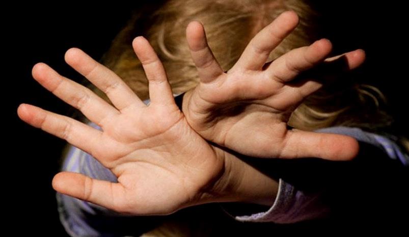 В Уфе мужчина пытался изнасиловать 12-летнюю девочку – Возбуждено уголовное дело