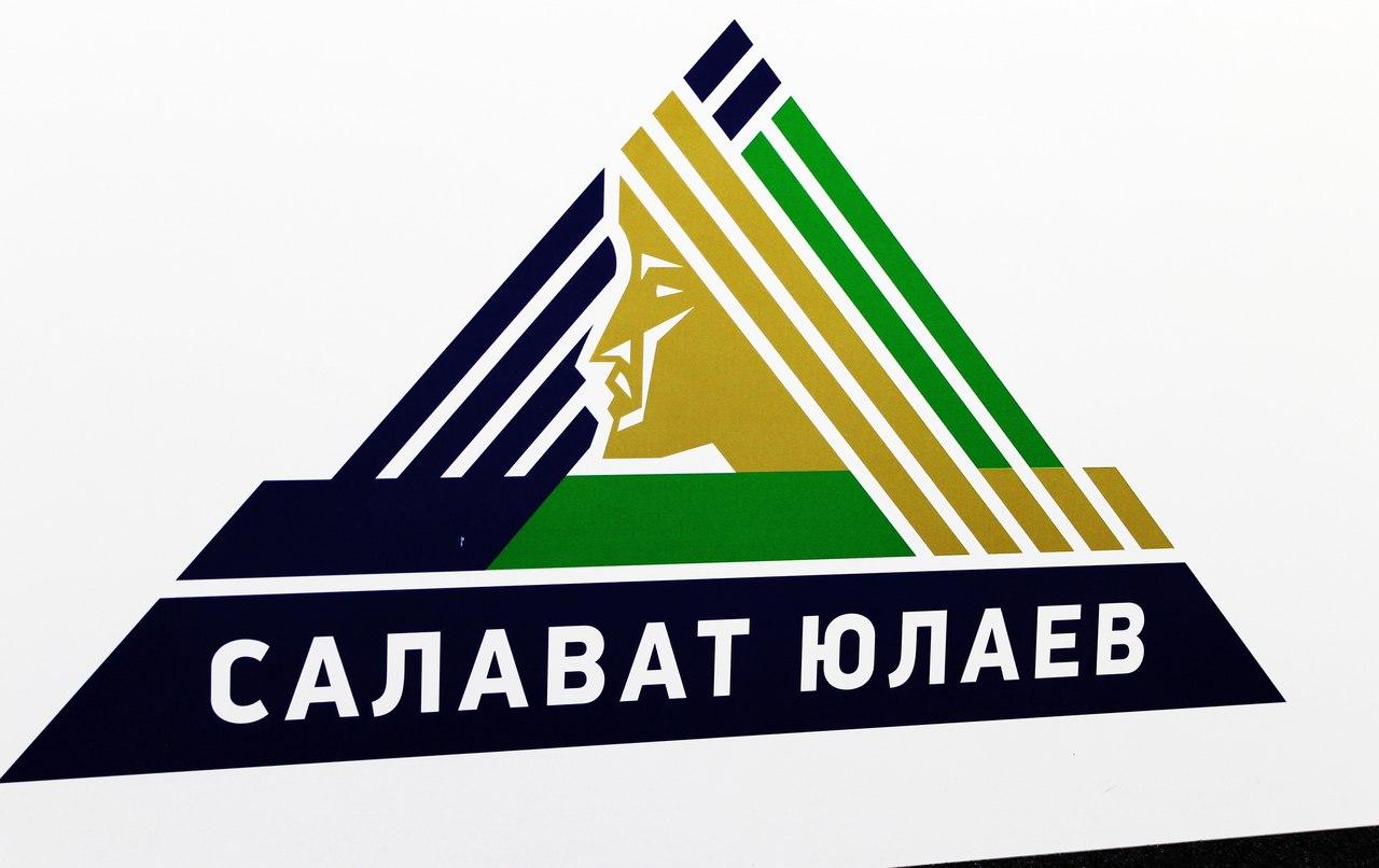ХК «Салават Юлаев» подписал двух новых игроков