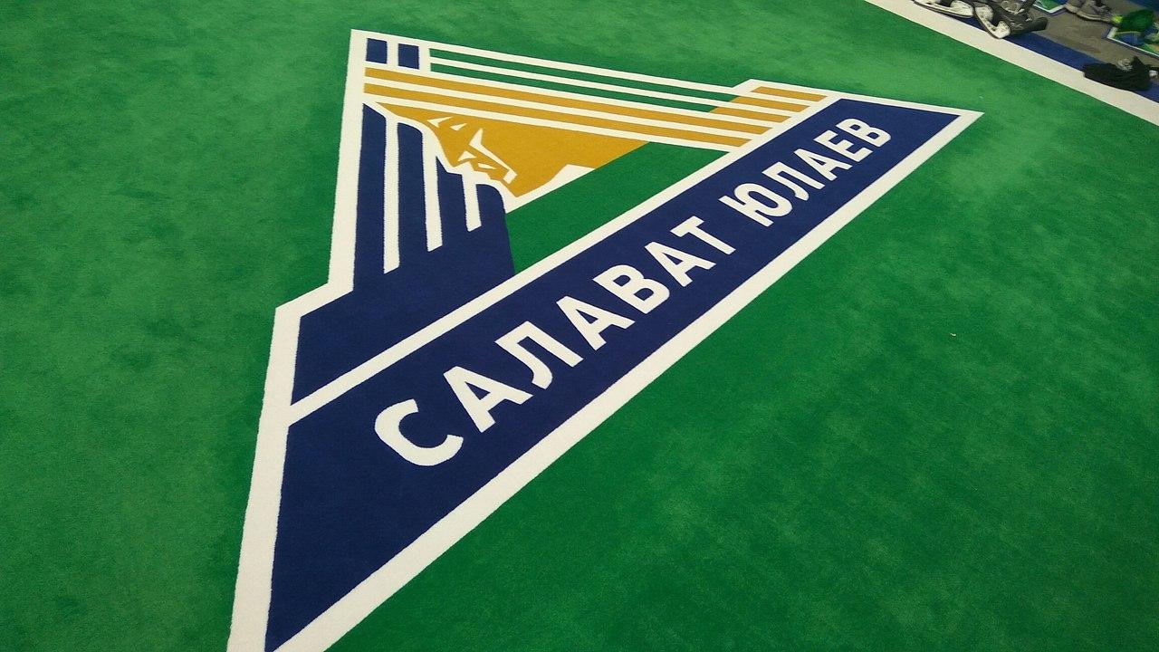 У хоккейного клуба «Салават Юлаев» похитили свыше 2 млн рублей