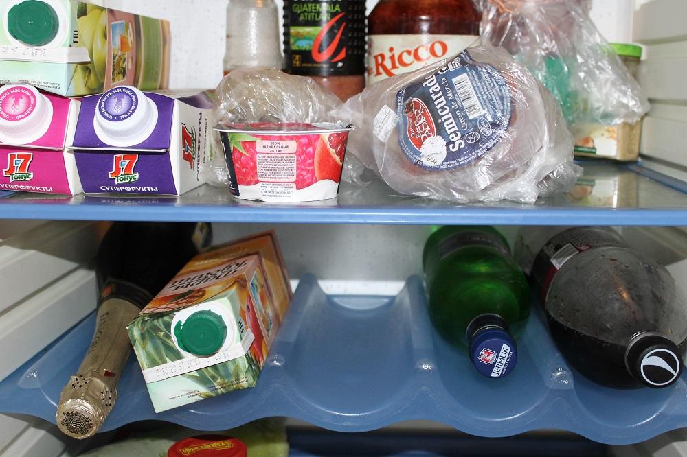 Стало известно, какие продукты в Башкирии подорожали больше всего за последнюю неделю