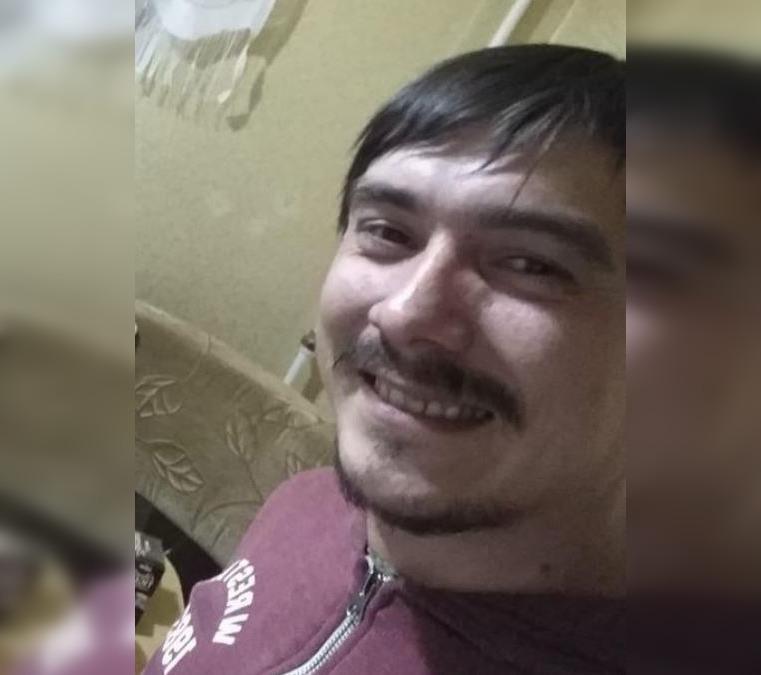 «Вышел из дома в неизвестном направлении»: В Башкирии пропал 30-летний Денис Кантемеров