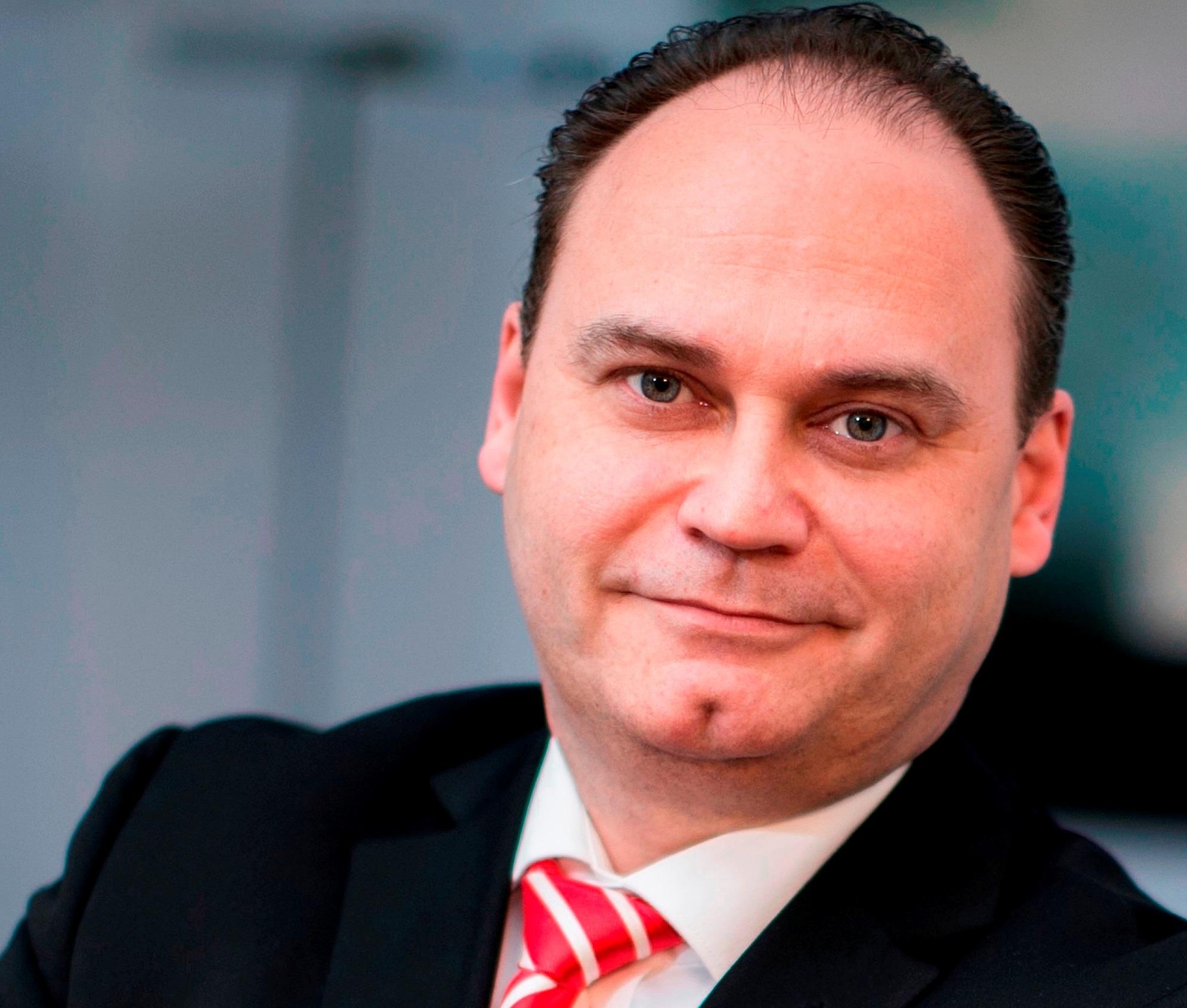 Башкирия начнет продвигать свою продукцию в Австрии через представителя