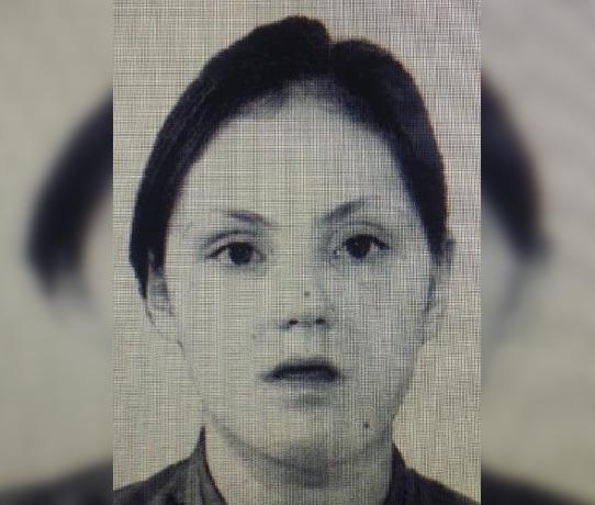 В Башкирии пропала 34-летняя Надежда Михайлова