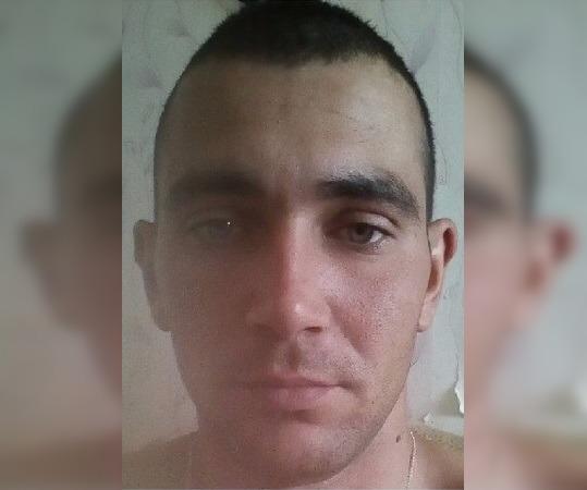 В Башкирии без вести пропал 25-летний Олег Мухаметзянов