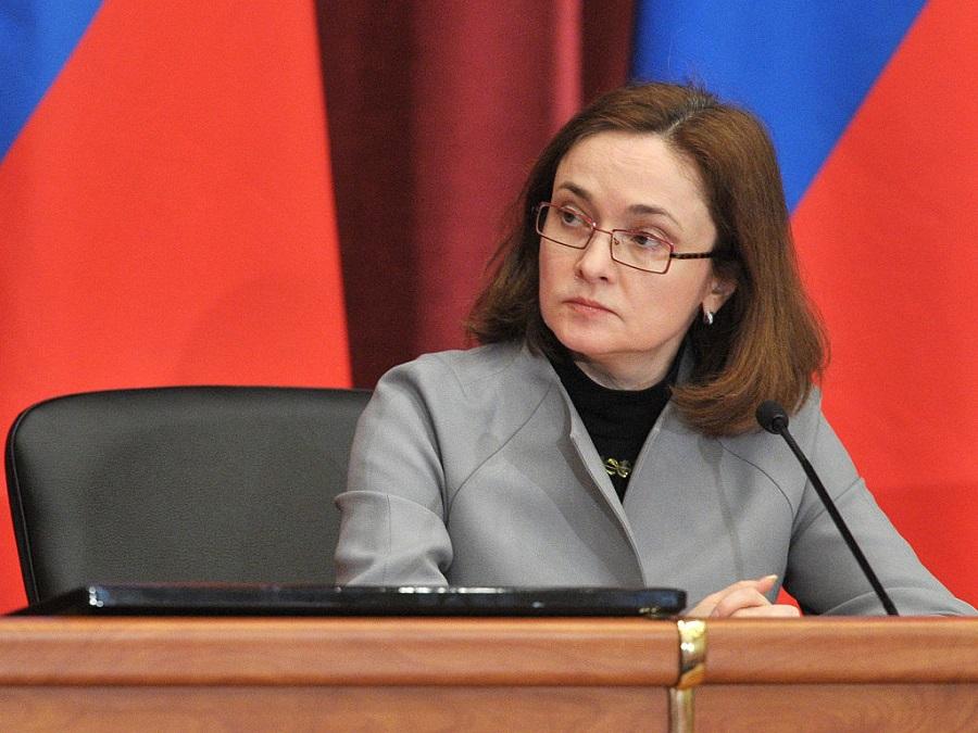 Известная уфимка станет «крестной матерью» ледокола «Урал»