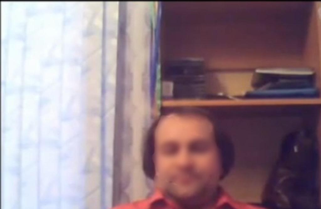 «Дурдом какой-то»: В Башкирии чиновника обвиняют в демонстрации гениталий