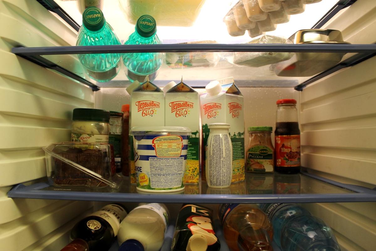 В каком из супермаркетов Уфы выгоднее всего покупать продукты?