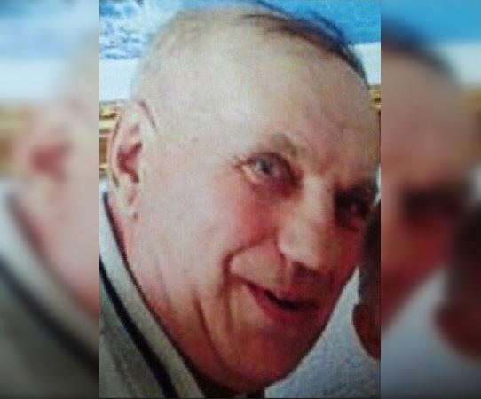 Ушел из дома и не вернулся: В Башкирии пропал 68-летний пенсионер