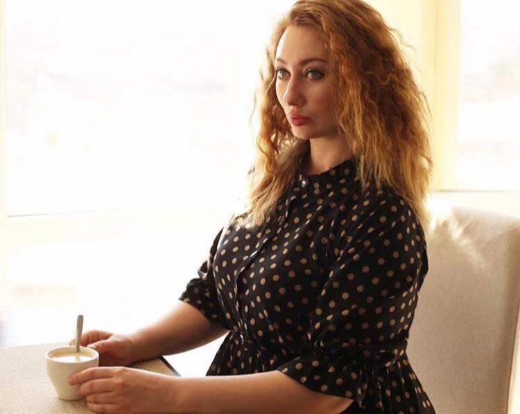 «Смогу поднять с колен республику»: Предпринимательница из Уфы будет баллотироваться на пост главы РБ