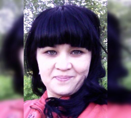 В Башкирии при загадочных обстоятельствах пропала 32-летняя Ляйсан Ярмухаметова