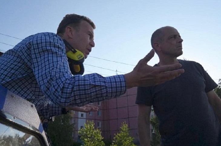 Сергей Сокол: будут проработаны дополнительные правовые механизмы помощи пострадавшим от паводка