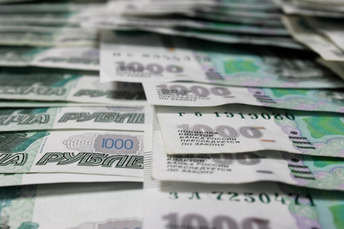В Башкирии после прокурорской проверки завод выплатил сотрудникам 2,5 млн рублей просроченной зарплаты