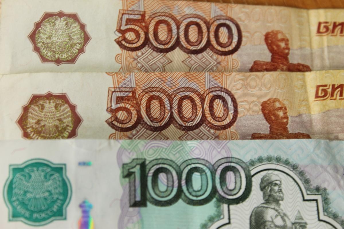 В Башкирии повысят выплаты на детей-инвалидов