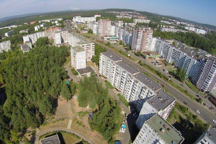 Жители Усть-Илимска обратились к омбудсмену из-за повышения оплаты жилья