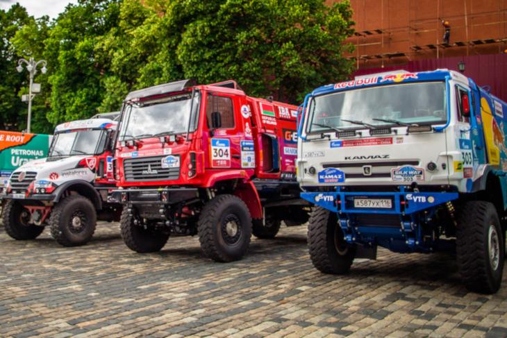 В Иркутске ограничат движение транспорта с 4 по 7 июля