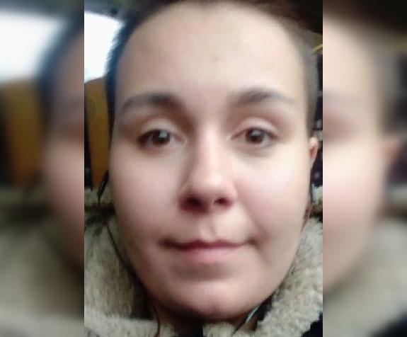 В Уфе четыре месяца ищут 27-летнюю Айсылу Аяшлыуглу