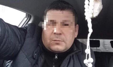 В Башкирии прекращены поиски мужчины, которому поступали угрозы убийством