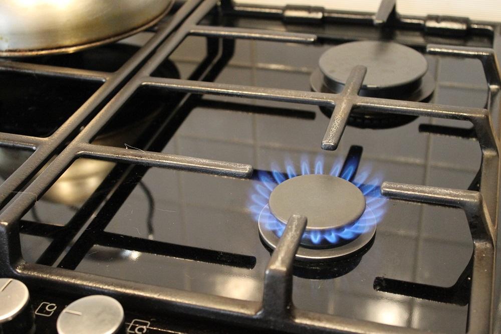 В одном из городов Башкирии десятки домов останутся без газоснабжения