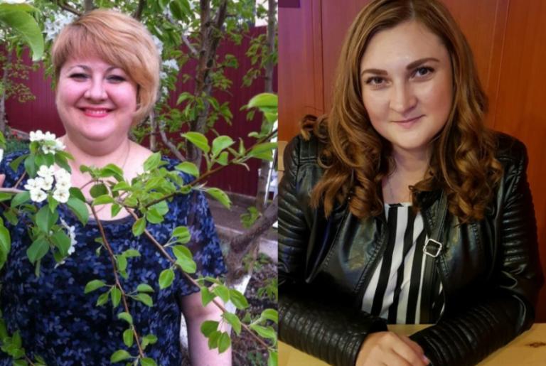 МЧС Башкирии вручит награды двум женщинам, которые спасли мужчину от гибели