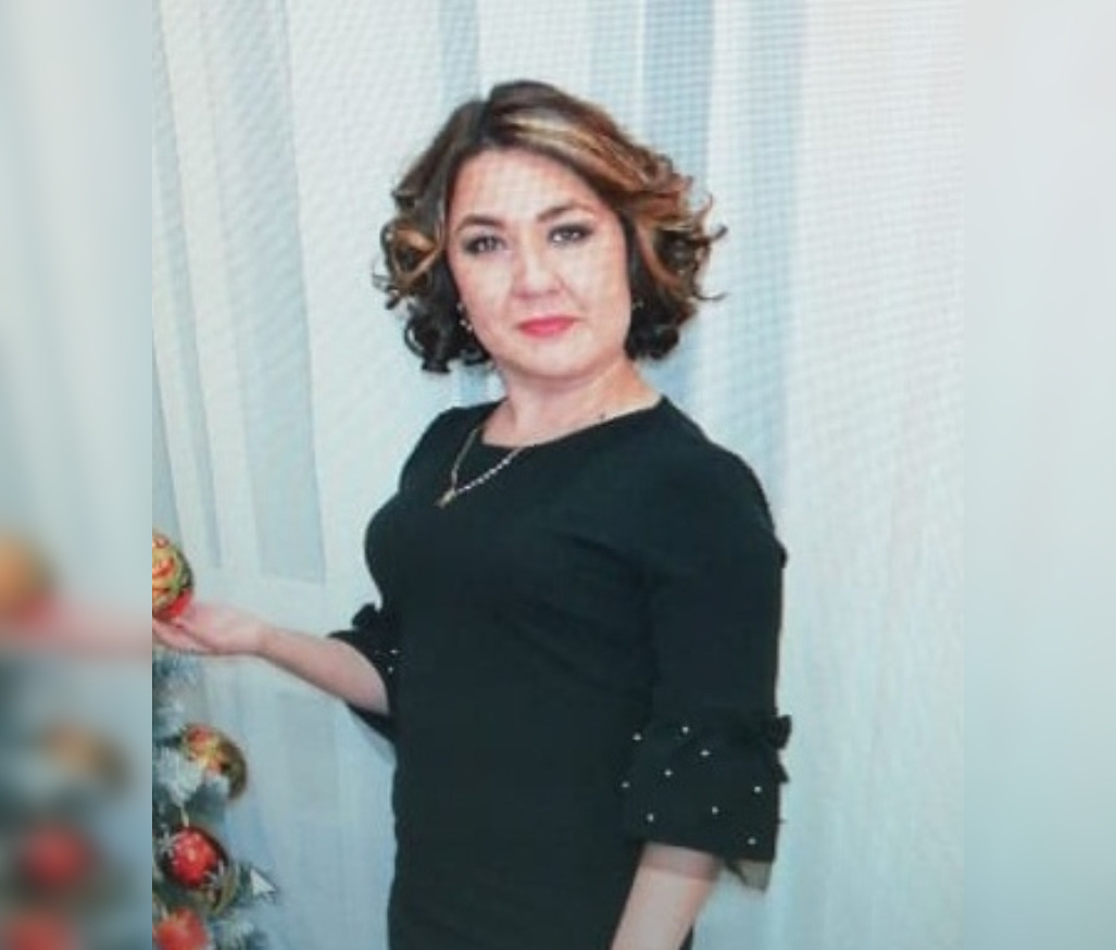 «Россельхозбанк» прокомментировал прогремевший на всю Башкирию инцидент с похищенными 23 млн рублями