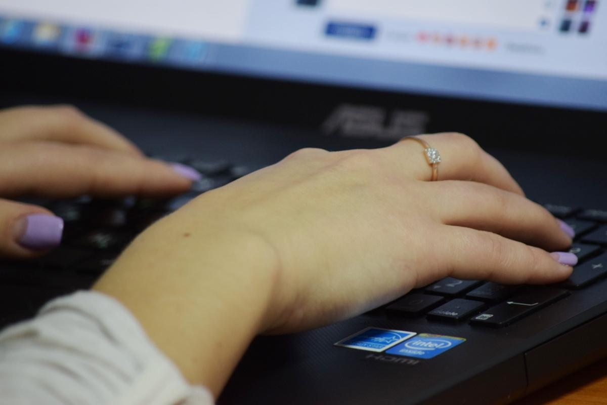 В Башкирии увеличилось число мошенничеств, совершенных при помощи Интернета и сотовой связи