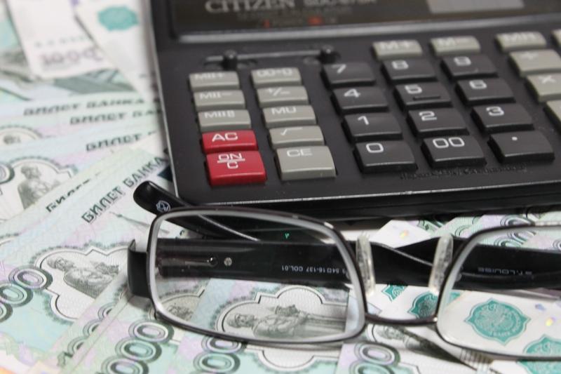 В Башкирии компанию наказали за зарплату ниже МРОТ