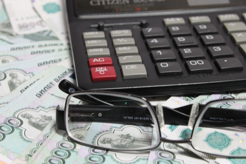 В Башкирии бухгалтер неправильно перечисляла доходы работника на алименты