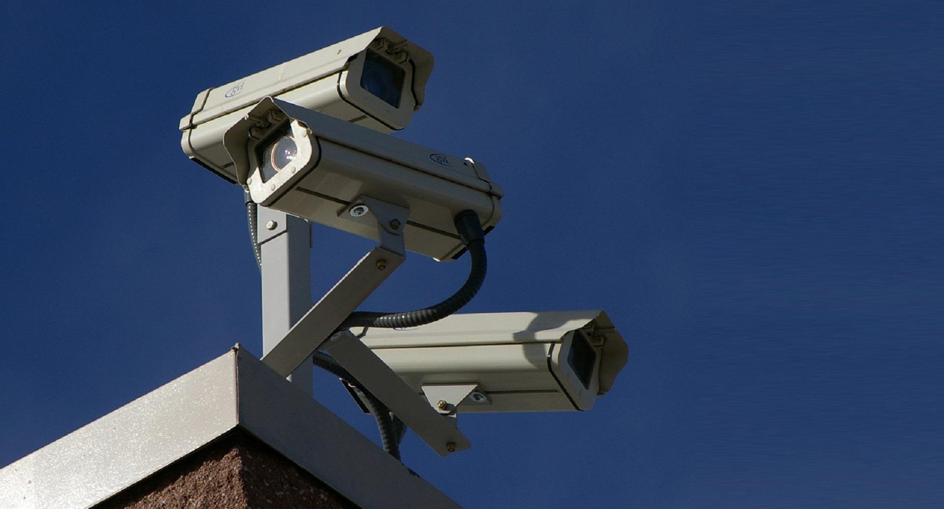 В Башкирии установят 600 дорожных камер: Список мест, где появятся комплексы