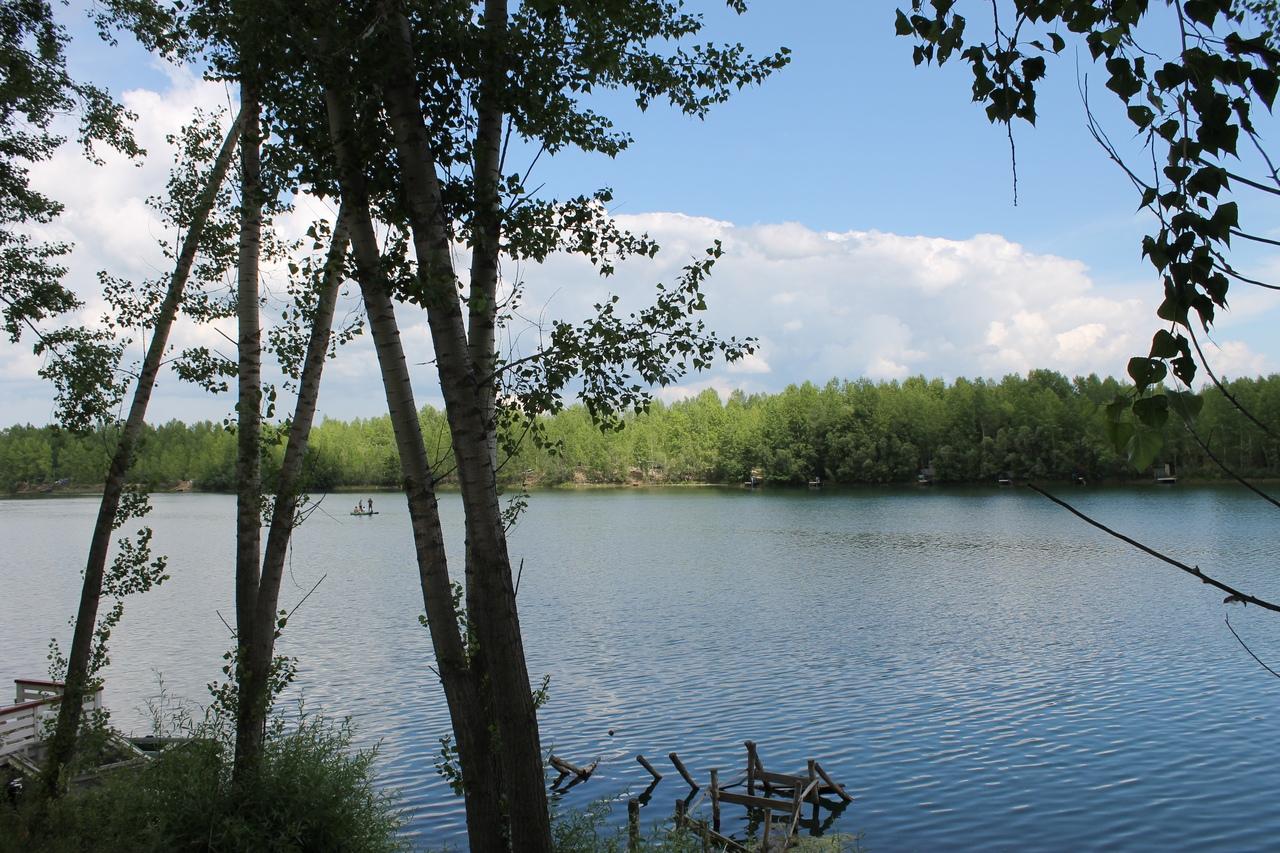 В Бурзянском районе Башкирии в реке утонул семилетний мальчик