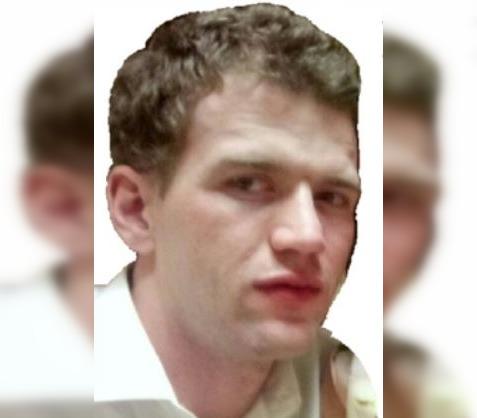 В Уфе четвертую неделю ищут пропавшего 28-летнего мужчину