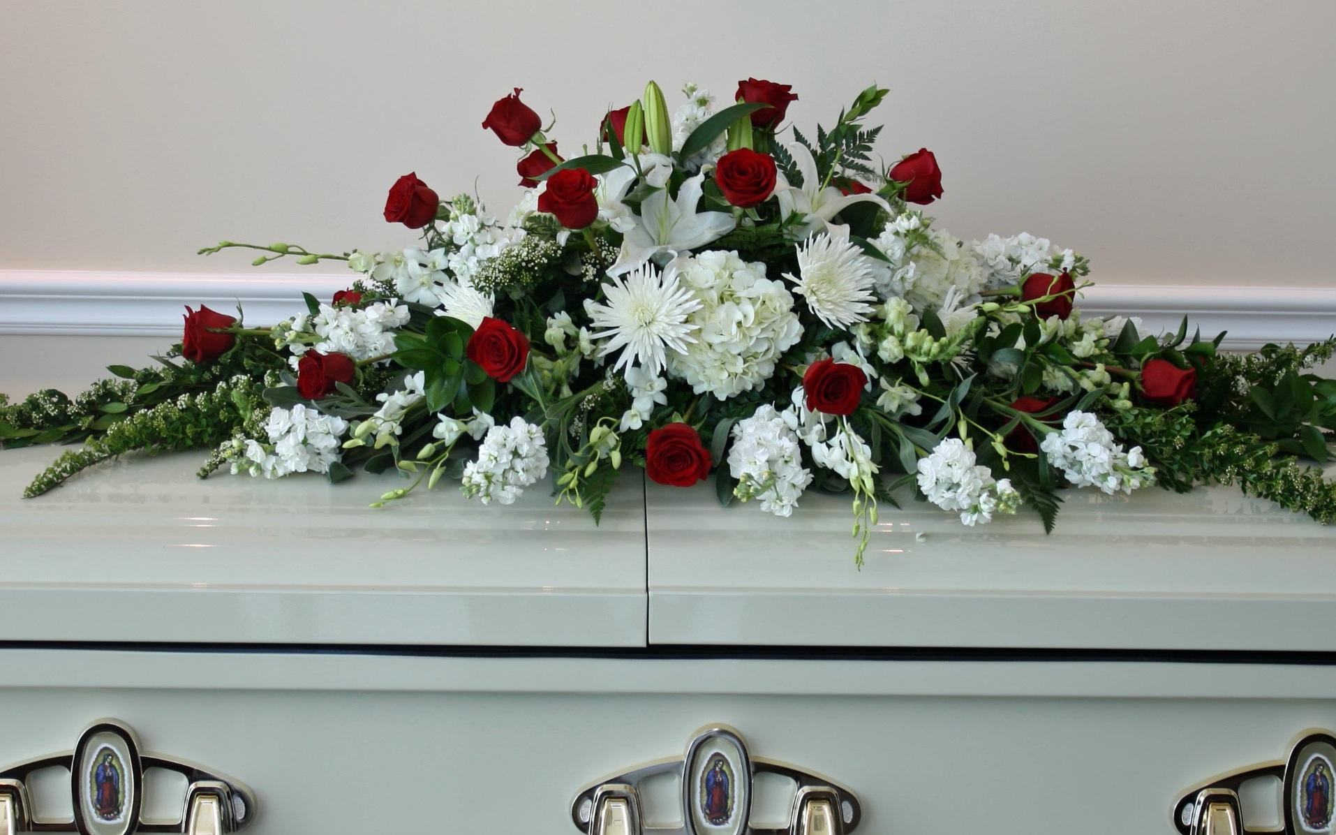 В Уфе ограничат захоронения на «Южном» кладбище