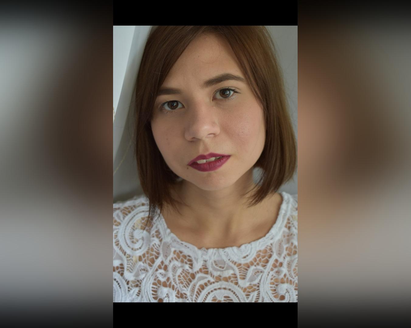 В Уфе полиция забрала на экспертизу телефон пропавшей две недели назад девушки